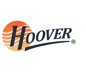 Skiify Client - Hoover Pumping